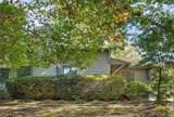 2200 Rockwater Terrace - Photo 2