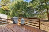 2200 Rockwater Terrace - Photo 26