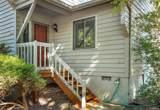2200 Rockwater Terrace - Photo 3