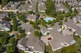 9404 Amberleigh Circle - Photo 10