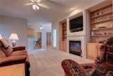 8141 Ashby Ridge Place - Photo 10