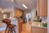 8141 Ashby Ridge Place - Photo 13