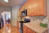 8141 Ashby Ridge Place - Photo 14