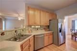 8141 Ashby Ridge Place - Photo 15