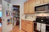 8141 Ashby Ridge Place - Photo 17