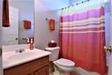 8141 Ashby Ridge Place - Photo 22