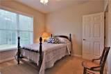 8141 Ashby Ridge Place - Photo 24