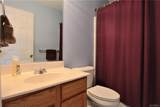 8141 Ashby Ridge Place - Photo 33