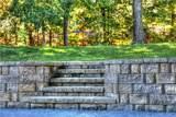 8141 Ashby Ridge Place - Photo 35