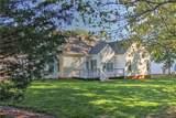 8141 Ashby Ridge Place - Photo 36