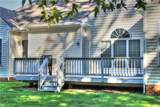 8141 Ashby Ridge Place - Photo 38