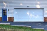 8141 Ashby Ridge Place - Photo 40