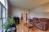 8141 Ashby Ridge Place - Photo 5