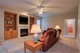 8141 Ashby Ridge Place - Photo 7