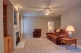 8141 Ashby Ridge Place - Photo 8
