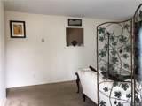 9712 Durango Road - Photo 4