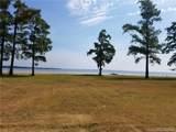 50 Meadow Drive - Photo 1