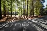 0 Mariners Woods Drive - Photo 5
