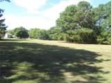 0 Jackson Farm Lane - Photo 1