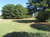 0 Jackson Farm Lane - Photo 2