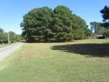 0 Jackson Farm Lane - Photo 3