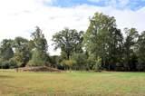 Lot 35A Chapel Neck Road - Photo 4