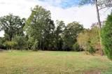 Lot 35A Chapel Neck Road - Photo 5