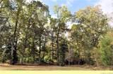Lot 35A Chapel Neck Road - Photo 6
