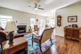 12013 Hunton Crossing Place - Photo 10