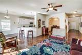 12013 Hunton Crossing Place - Photo 11