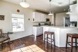 12013 Hunton Crossing Place - Photo 13