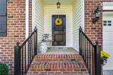 12013 Hunton Crossing Place - Photo 2