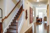 12013 Hunton Crossing Place - Photo 4