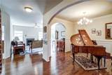 12013 Hunton Crossing Place - Photo 7