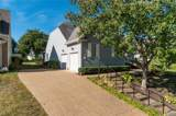 2845 Fairway Homes Way - Photo 2