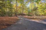 14730 Ramblewood Drive - Photo 2