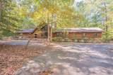 14730 Ramblewood Drive - Photo 46