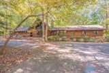 14730 Ramblewood Drive - Photo 6