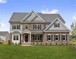 11511 Grey Oaks Estates Run - Photo 1