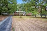 4824 Beulah Road - Photo 4