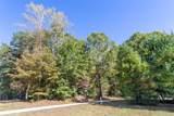 8 Doctors Creek Road - Photo 3