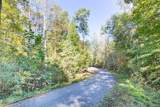 8 Doctors Creek Road - Photo 5