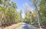 8 Doctors Creek Road - Photo 6
