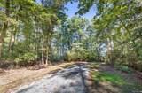 8 Doctors Creek Road - Photo 7