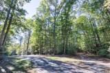 8 Doctors Creek Road - Photo 8