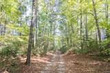 8 Doctors Creek Road - Photo 9