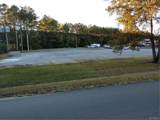 000 Courthouse Road - Photo 1