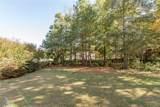 5333 Stanwood Way - Photo 2