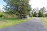 6200 Sturgeon Point Road - Photo 25