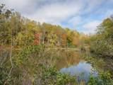 2136 Dutch Creek Lane - Photo 2
